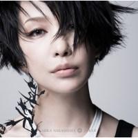中島美嘉 (Mika Nakashima) - JOKER [FLAC / 24bit Lossless / WEB] [2020.10.07]