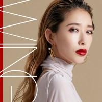加藤ミリヤ (Miliyah Kato) - WING [FLAC / WEB] [2020.10.07]