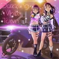 Love Live! Sunshine!! / Saint Snow - Dazzling White Town [FLAC / 24bit Lossless / WEB] [2020.08.19]