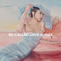 AGA (江海迦) - So Called Love Songs [FLAC / 24bit Lossless / WEB] [2020.09.16]