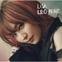 Lisa - LEO-NiNE [CD FLAC + Blu-ray ISO] [2020.10.14]