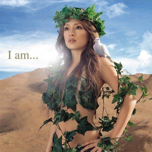 [Album] 浜崎あゆみ (Ayumi Hamasaki) – I am. [FLAC / 24bit Lossless / WEB] [2002.01.01]