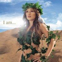 浜崎あゆみ (Ayumi Hamasaki) - I am... [FLAC / 24bit Lossless / WEB] [2002.01.01]