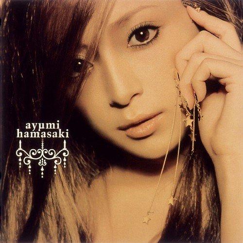 [Album] 浜崎あゆみ (Ayumi Hamasaki) – Memorial address [FLAC / 24bit Lossless / WEB] [2003.12.17]
