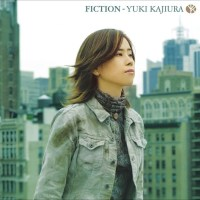 梶浦由記 (Yuki Kajiura) - FICTION II [FLAC / 24bit Lossless / WEB] [2011.03.30]