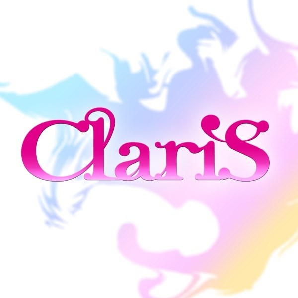 [Single] ClariS – シグナル [FLAC / 24bit Lossless / WEB] [2019.08.14]