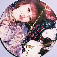 大森靖子 (Seiko Oomori) - Kintsugi [CD FLAC + Blu-ray ISO] [2020.12.09]