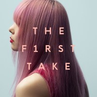 Co shu Nie - asphyxia - From THE FIRST TAKE [FLAC / 24bit Lossless / WEB] [2020.07.24]