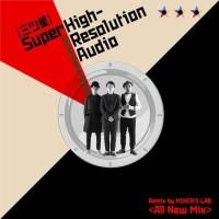 H ZETTRIO - 「★★★(三ツ星)」Super High-Resolution Audio [Remix by MIXER'S LAB] [DSF DSD256 / WEB] [2020.04.13]