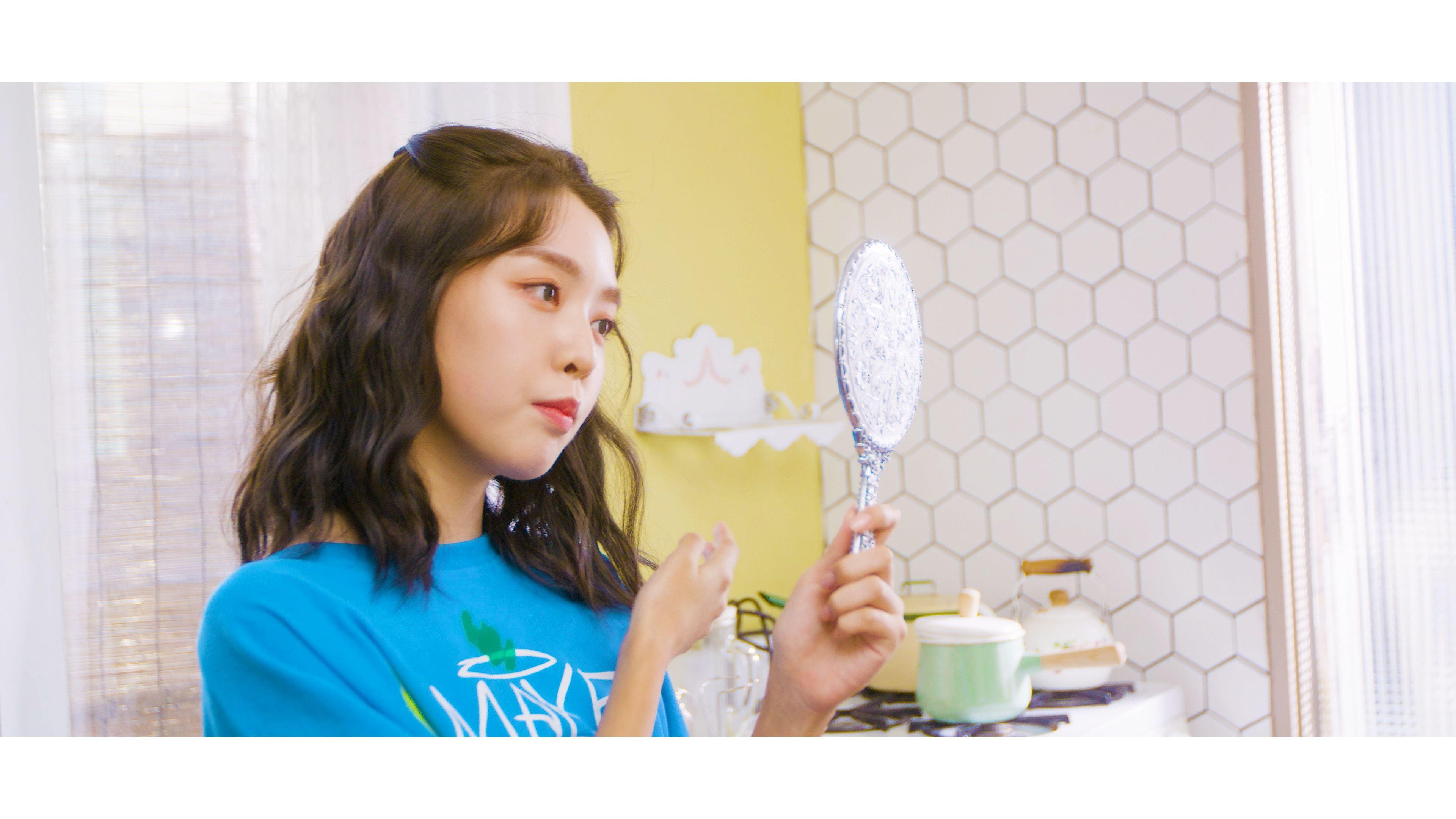 [MUSIC VIDEO] Berry Good (베리굿) – Accio (함께 떠나요) (2020.11.05/MP4/RAR)
