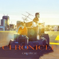 Chronicle - CHRONICLE [24bit Lossless + MP3 320 / WEB] [2021.03.03]