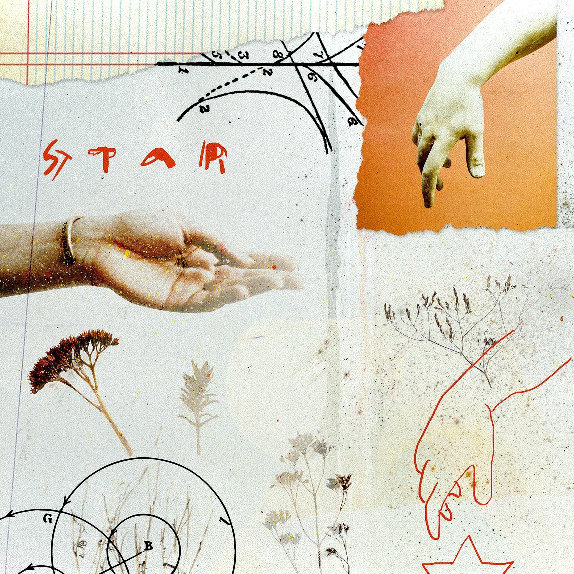 [Single] BiSH – STAR [FLAC / 24bit Lossless / WEB] [2021.03.26]