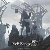 VA - NieR Replicant ver.1.22474487139... Original Soundtrack [FLAC / CD] [2021.04.23]