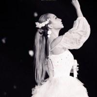 倖田來未 (Koda Kumi) - Koda Kumi 20th Anniversary Tour 2020 MY NAME IS... [Fanclub Limited Edition / 3x Blu-ray ISO] [2021.03.10]