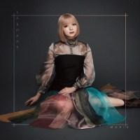 MARiA (水橋舞 / Mai Mizuhashi) - うたものがたり [24bit Lossless + MP3 320 / WEB] [2021.05.26]