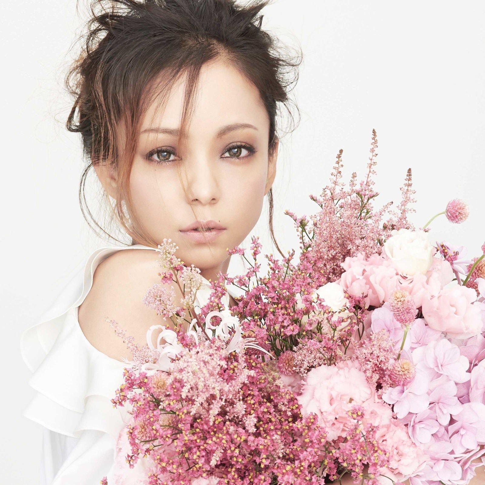 [Single] 安室奈美恵 (Namie Amuro) – BRIGHTER DAY [FLAC / 24bit Lossless / WEB] [2014.11.12]