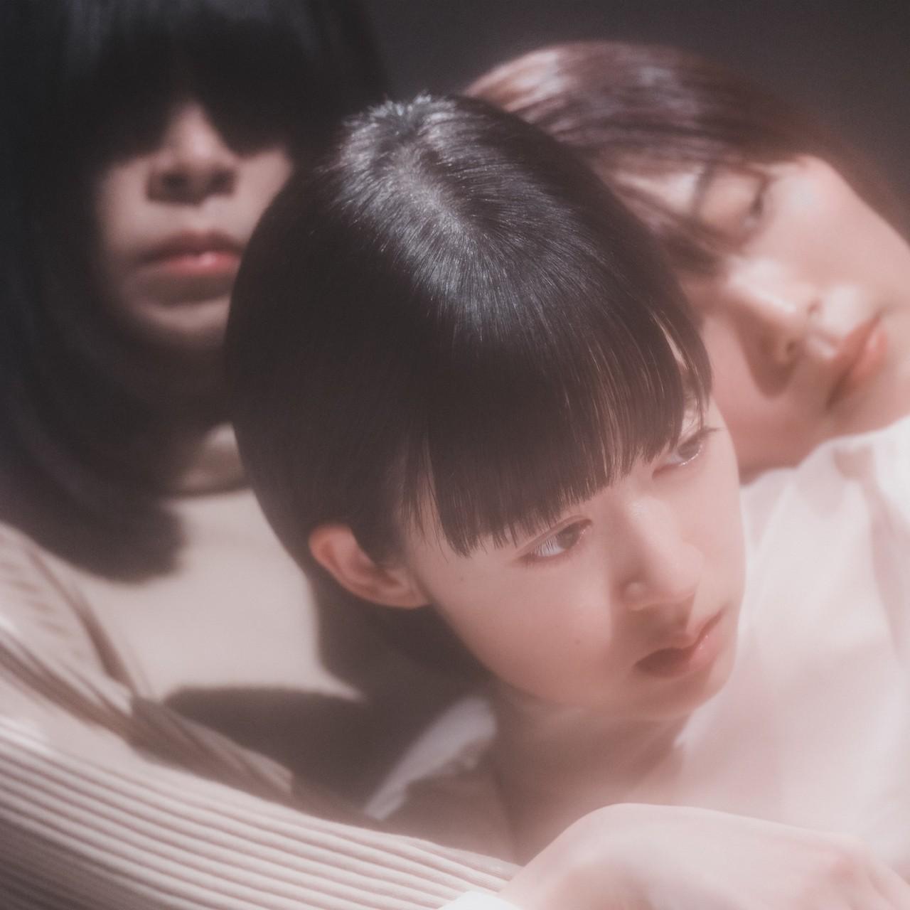 [Album] 羊文学 (Hitsuji Bungaku) – POWERS [CD FLAC] [2020.12.09]