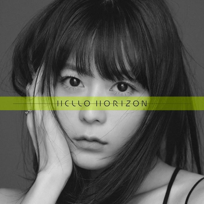 [Single] 水瀬いのり (Inori Minase) – HELLO HORIZON [FLAC + MP3 320 / WEB] [2021.07.21]
