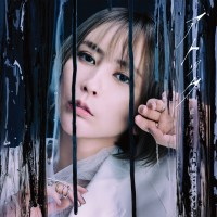 藍井エイル (Eir Aoi) - アトック [24bit Lossless + MP3 320 / WEB] [2021.08.04]