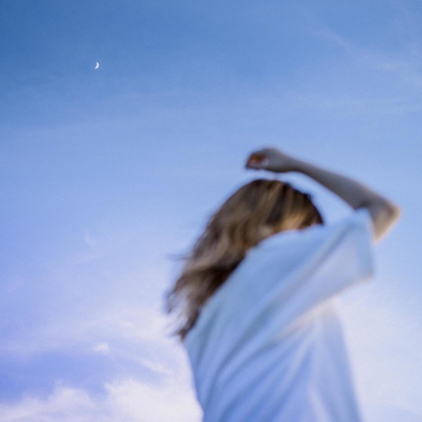 [Single] NIKIIE – Someone [24bit Lossless + MP3 320 / WEB] [2021.08.04]