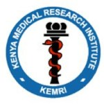 The Kenya Medical Research Institute (KEMRI)