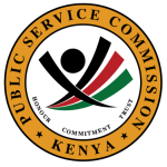 Public Service Commission of Kenya