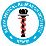 Kenya Medical Research Institute - KEMRI