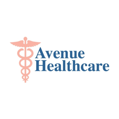 Avenue healthcare