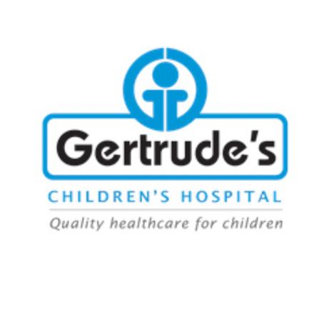 Getrudes hospital kenya