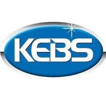 Massive Job Opportunities at KEBS