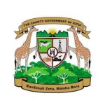 County Government of Kitui