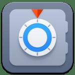 Get Backup Pro For Mac