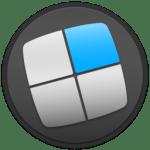 Mosaic For Mac
