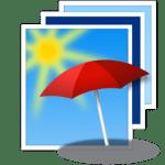 Photomatix Pro For Mac OS