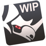 RhinoWIP For Mac