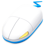 SteerMouse For Mac