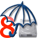 Tri-BACKUP Pro For Mac