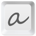 aText For Mac
