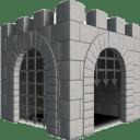 gatekeeper for mac
