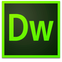 Adobe Dreamweaver for Mac
