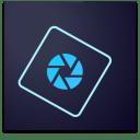 Adobe Photoshop Elements 18 16 1 Free Download For Mac Getinmac
