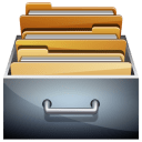 File Cabinet Pro For Mac