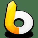 LaunchBar for Mac