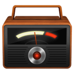 Piezo For Mac