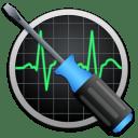 TechTool Pro For Mac