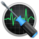 TechTool Pro For Mac