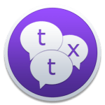 Textual For Mac