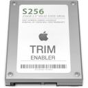 Trim Enabler For Mac