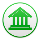 Banktivity For Mac
