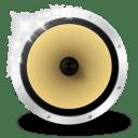 BitPerfect For Mac